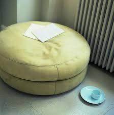 Bean Bag Chairs For Boats Ochre Contemporary Furniture Lighting And Accessory Design