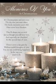 best 25 merry wishes quotes ideas on