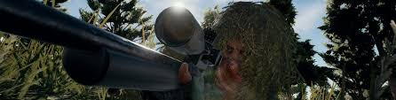 pubg 1 0 update release date pubg xbox one patch analysis two steps forward one step back