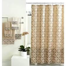 Empa Curtains by How To Remove Mildew From Shower Curtain Liner