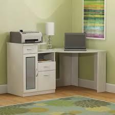 Bush Vantage Corner Desk Vantage Corner Desk Kitchen Dining