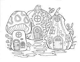 131 coloring pages images drawings coloring