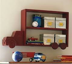 etagere murale chambre enfant etagere chambre enfants meuble de rangement tagre jouet panier