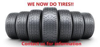 lexus repair calgary knibbe automotive repair calgary 403 547 7771