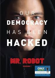 best 25 mr robot season 1 ideas on pinterest mr robot season