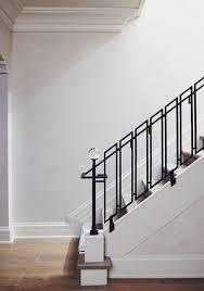 leitern fã r treppen 86 besten stairs bilder auf stiegen treppe und geländer