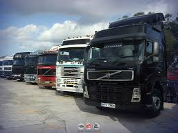 volvo hgv the world u0027s best photos of fh and tractor flickr hive mind