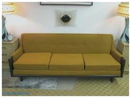 Retro Sectional Sofas Motorized Sectional Sofa Adrop Me