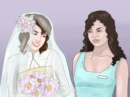 how to become a bridal consultant how to be a wedding planner with pictures wikihow
