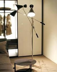Overarching Floor L Overarching Floor L West Elm Floor Ls For Sale Amazing Big