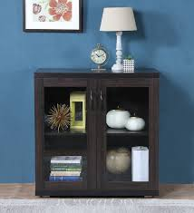 file and storage cabinet file storage cabinets buy file storage cabinets online in