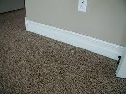garage floor base molding this floor base molding lowes wood floor