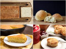 fancy thanksgiving desserts 15 thanksgiving bread and roll recipes serious eats