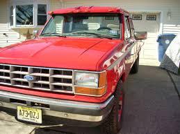 1990 ford ranger extended cab 1990 ford ranger custom extended cab 4x4 2 door 2 9l for