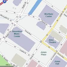 houston event map theater400 jpg