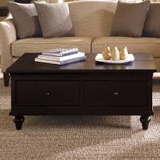 cushion coffee table with storage coffee table square storage ottoman coffee table with ottomans