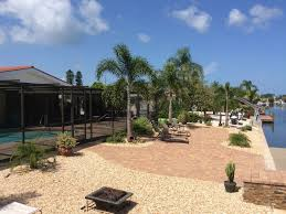 Holmes On Homes Cancelled by Island Palms On Key Royale Enjoy Tropical Vrbo