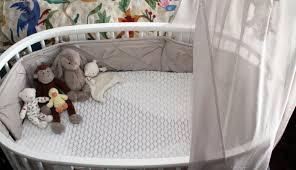 Stokke Bedding Set Img 1785 1024 589 Stokke Sleepi Bedding Set Review Maggs