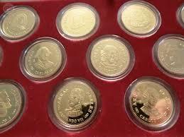 arras de oro mil anuncios arras reales de plata y oro