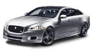 jaguar car jaguar xkr silver car png image pngpix