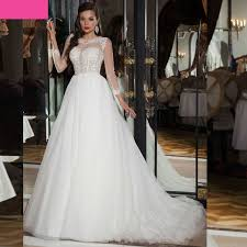 wedding dress suppliers aliexpress buy cinderella wedding gowns dresses sleeve