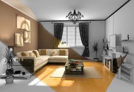 home design hd room background images apartment amazing zhydoor