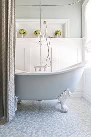 54 inch bathtub bathroom transitional with free standing tub