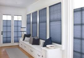 sewing curtains for wide windows homeminimalis com easy diy simply