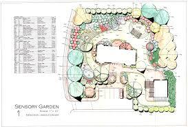 architect plan landscape architecture plan home design ideas