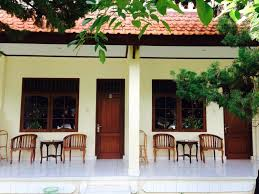 mekar jaya bungalows kuta indonesia booking com