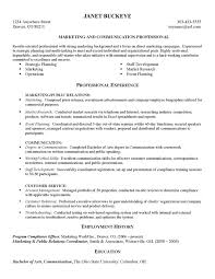 functional resume exle of a functional resume sc ate students functional resume