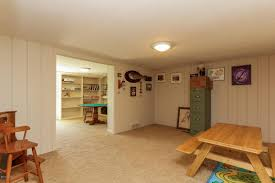 grand rapids basement waterproofing home design inspirations
