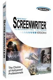 movie magic screenwriter version 6 download code cd not included
