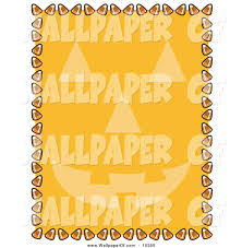 halloween backgrounds clipart royalty free stationery stock wallpaper designs