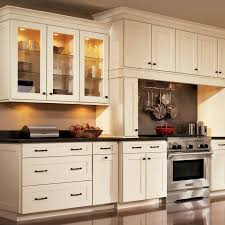 20 best painted cabinets images on pinterest kitchen ideas