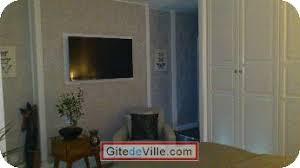 chambre d hotes caen chambre d hôtes à caen en ville en location de vacances 3846