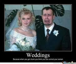 Meme Wedding - weddings by pupurupu meme center