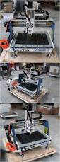 the 25 best lathe machine for sale ideas on pinterest cnc