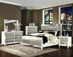Dressers Bedroom Furniture by Bedroom Furniture Sets Mirror Finish Furniture Distressed