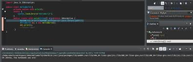 jni tutorial linux johnny chianing wang how to reference c lib in java via jni
