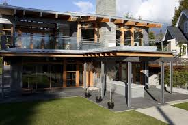 best luxurious modern asian architecture floor plan pics with