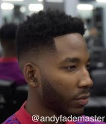 south of france haircut requirements hightop fade haircut by the barber style directory barber style