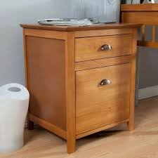 wonderful file cabinet side table u2013 choosepeace me