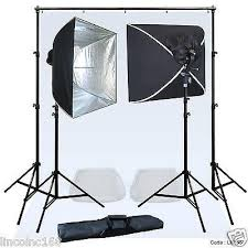 backdrop stand linco lincstore complete studio lighting backdrop stand background