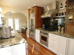 Two Tone Kitchen Cabinet Doors Two Tone Kitchen Cabinet Doors Two Toned Kitchen Cabinets Doors