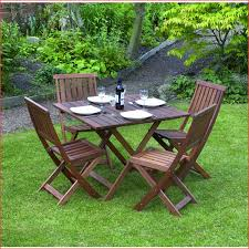 woodengardenfurnituresets awesome wooden patio set furniture