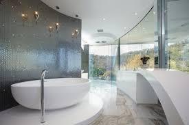 Kitchen Design Sheffield Kitchen Design Sheffield Fair Grand Designs Bathrooms Home