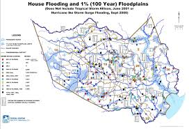 Collier County Flood Maps Room To Move Search Results Save Buffalo Bayou Page 2