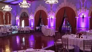 lighting stores harrisburg pa event lighting soundwave djs