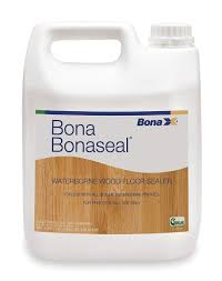 bona classicseal formerly bonaseal floor smoothing and
